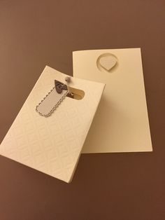 Prove cadeaux e partecipazioni