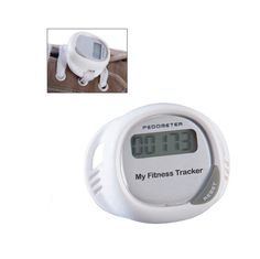 Help your #company / colleges to get & stay #fit this year! #Brand & #promote on the shoe #pedometer!
