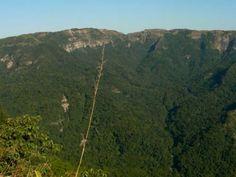 Balpakram National Park - in Meghalaya, India Flora And Fauna, National Parks, Wildlife, State Parks
