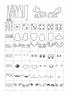 Fun Arts And Crafts, Diy And Crafts, Crafts For Kids, Christmas Art For Kids, Art Classroom Management, 8th Grade Art, Drawing Games, Diy Craft Projects, Easy Drawings