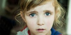 5 Phrases to Avoid Saying to An Anxious Child (and 5 Alternatives)