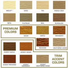Your builder or remodeler can have lp smartside siding for Lp smartside color strand