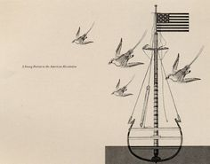 Westvaco Inspirations, (Date Unknown), Courtesy of Thinking Form