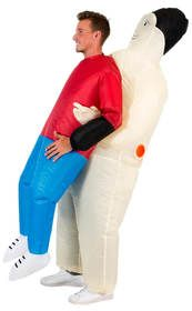 220681-CarryMeChubSuit-Inflatable-Carry-Me-Chub-Suit-Costume-C-1113-X-1797