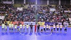 SHINee, EXO, INFINITE, GOT7, and more take part in filming for 'Idol Futsal World Cup'   http://www.allkpop.com/article/2014/05/shinee-exo-infinite-got7-and-more-take-part-in-filming-for-idol-futsal-world-cup