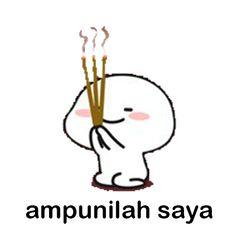 Cute Cartoon Images, Cute Cartoon Drawings, Cute Couple Cartoon, Cute Kawaii Drawings, Cartoon Jokes, Cute Cartoon Wallpapers, Cartoon Pics, Cute Love Pictures, Cute Love Gif