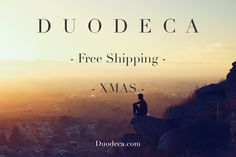 Free Shipping WorldWide  🔹Use code 'XMAS'🔹 🔹Luxury Mens Jewelry🔹