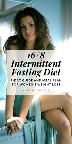 How to lose weight easily and safely. No weird diet tips or trendy exercise programs. Just a 3 easy step plan that works. 3 Most useful Weight Loss tips. Cyclical Ketogenic Diet, Ketogenic Diet Meal Plan, Diet Meal Plans, Meal Prep, Diet Menu, Keto Meal, Best Weight Loss, Healthy Weight Loss, Lose Weight
