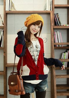 Super Cute Korean Clothing For Women Cute Asian Girls Cute Asian