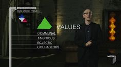 Brand video for London Business School London Business School, Videos, Projects, Log Projects, Blue Prints