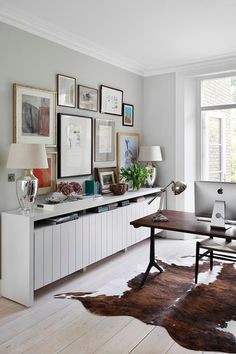 indigo home office. Office Artwork Ideas Home Transitional With Picture Frames Wall Storage Indigo