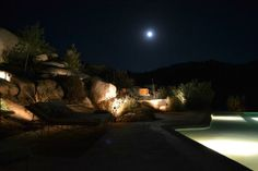 Encuentro Guadalupe (Valle de Guadalupe, Baja California Norte) - Hotel Opiniones - TripAdvisor