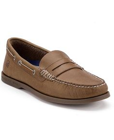 Where Can I Buy Mens Saddle Shoes