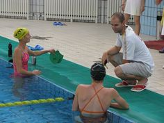 Joel Filliol: The Top 20 Rules for Faster Triathlon Swimming