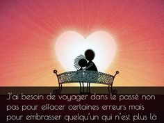Citations amour - AstroVoyance