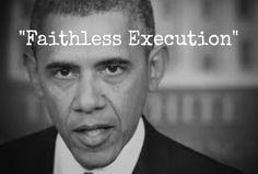 American Freedom Law Center v. Obama Re: Obamacare