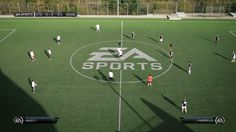 Play to in the real life mode Fifa 15, Fifa World Cup, Real Life, Play, Sports, Hs Sports, Sport