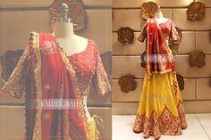 #Bespoke attire for your bespoke #occassions !  #Asopalav #Ahmedabad #Granduer #Royal #elegance #elegantmotifs #ElegantBridalWear #DesignerCollection #NewCollection #Indianweddings #Indianfashion #BigFatIndianWeddings #Bridalwear #BridalElegance #NewGenerationBrides #IndianEthnicWear #bridalboutique #bridalinspiration #NRIBrides #Kallidorah #KallidorahbyAsopalav