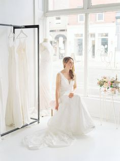 Liberty And Lace Designer Wedding Gowns Wedding Dress Boutiques Wedding Dresses