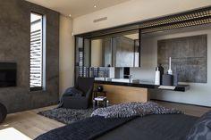 House Boz | Sleeping | M Square Lifestyle Design | M Square Lifestyle Necessities #Design #Furniture #Decor #Black #Interior #Contemporary