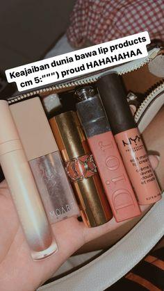 Lip Care, Body Care, Makeup Tools, Makeup Brushes, Beauty Makeup, Hair Beauty, Burgundy Lipstick, Drugstore Makeup, Girl Problems