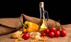 Il mondo celebra la cucina italiana (quella vera)  http://www.repubblica.it/sapori/2016/11/21/news/settimana_cucina_italiana_nel_mondo-152474745/