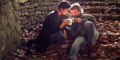 Brave and Beautiful (Cesur ve Guzel) is Coming | Turkish Celebrity News