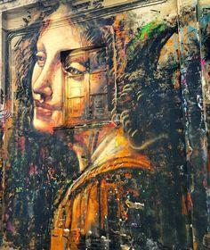@sav45 #sav45 expectacular trabajo.  #stree2lab #dsb_graff #streetartworld #rsa_graffiti#tv_streetart #ig_barcelona #catalunyalliure #arteenlascalles #arteurbano #arteurbanobarcelona##dopeshotbro #arteenlascalles #artalcarrer #tv_streetlife #digerible#be_one_urbanart #total_urbanart by fau_art