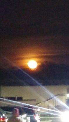 The Moon Photographs, Moon, Vehicles, Car, The Moon, Automobile, Photos, Autos, Cars