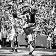 Instagram post by New England Patriots • Sep 25 08399cbb2c99a