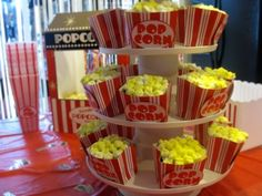 http://thepartyanimal.hubpages.com/hub/How-to-make-Popcorn-Cupcakes