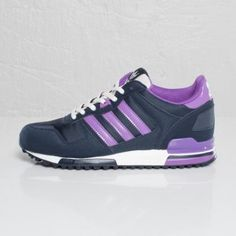 adidas originals sale uk