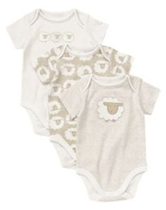 Little lamb friends! Our soft bodysuits make dressing baby super easy. Simple Baby Shower, Baby Boy Shower, Baby Shower Gifts, Baby Gifts, Sheep Nursery, Lamb Nursery, Christian Baby Shower, Toddler Themes, Baby Lamb