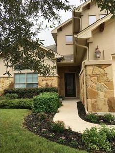 680 Harris Dr, Austin, TX 78737 - MLS# 3495704