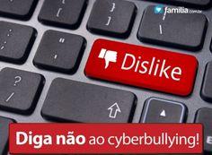 Familia.com.br   Como saber se seu filho é vítima de cyberbullying