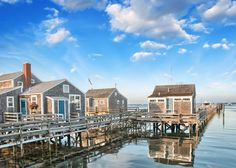 12 Top-Rated Tourist Attractions in Cape Cod and the Islands Cape Cod Vacation, Vacation Spots, Greece Vacation, Vacation Rentals, Places To Travel, Places To Go, Travel Destinations, Marthas Vinyard, Nantucket Island