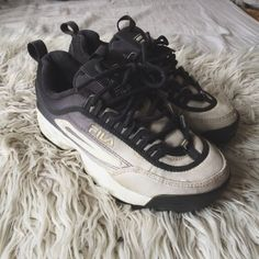 679a37a9966 15 Best Sneakers images