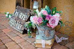 Karlien's wedding at Isiphiwo Boutique Hotel and Wedding Venue Wedding Venues, Wedding Ideas, Floral Wreath, Wedding Decorations, Weddings, Boutique, Love, Home Decor, Wedding Reception Venues