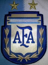 Image Result For Afa Argentina Wallpaper Soccer Pinterest