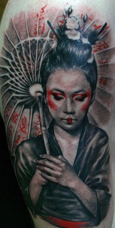 by the same artist who did mine- axi @ bjp tattoo in seattle