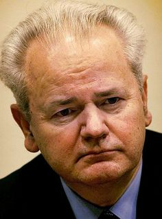 Slobodan Milosevic Country: Serbia and Yugoslavia Tenure: 1989-1997  Notorious for: In 1992, with Milosevic's backing and the aid of Yug...
