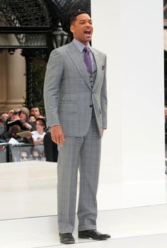 will smith style - Google Search
