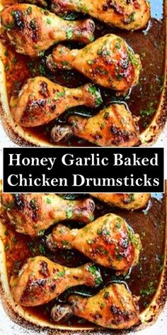 New Chicken Recipes, Meat Recipes, Dinner Recipes, Cooking Recipes, Slow Cooker Chicken, Skillet Chicken, Chicken Makhani, My Favorite Food, Favorite Recipes