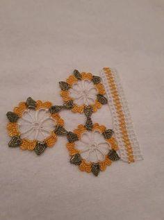 Fashion and Lifestyle Creative Embroidery, Piercings, Moda Emo, Beautiful Crochet, Beaded Embroidery, Crochet Lace, Macrame, Crochet Necklace, Crochet Patterns