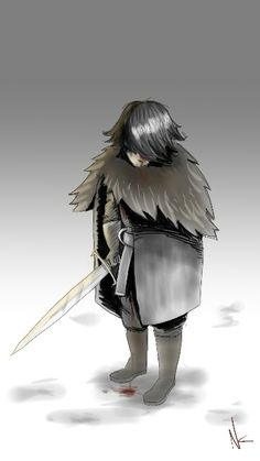 Jon Snow Jon Snow, Game, Illustration, Inspiration, Jhon Snow, Biblical Inspiration, Venison, Illustrations, Gaming