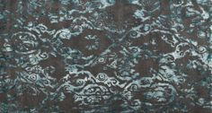 Dramatic new rugs now instore for the antipodean winter. Rugs, Winter, Ideas, Home Decor, Farmhouse Rugs, Winter Time, Decoration Home, Room Decor, Home Interior Design