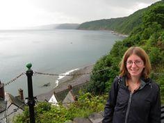 Dr. Amanda Nahm, Lunar and Planetary Institute