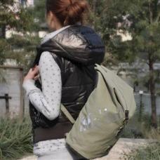 Hiking Women's Backpack