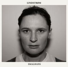Lindstrøm - Smalhans (Vinyl, LP) at Discogs