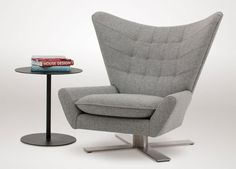 Louis Chair by Vioski